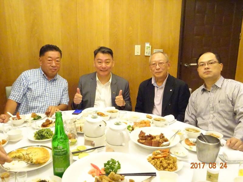 20170824-0826_Visit-Taiwan_017