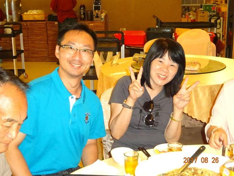 20170824-0826_Visit-Taiwan_138