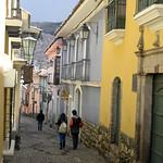 Viajefilos en la Paz, Bolivia 056