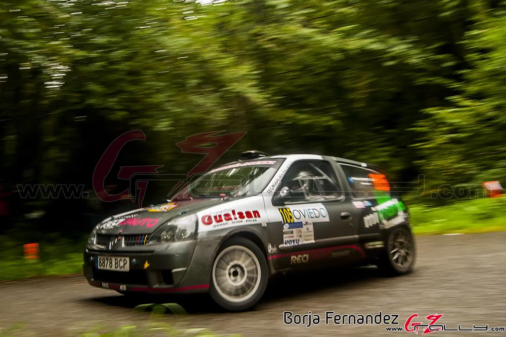 Rally_PrincesaDeAsturias_BorjaFernandez_17_0019