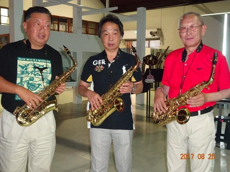 20170824-0826_Visit-Taiwan_058