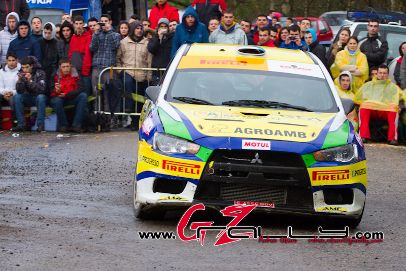rally_do_cocido_2011_239_20150304_1105015296