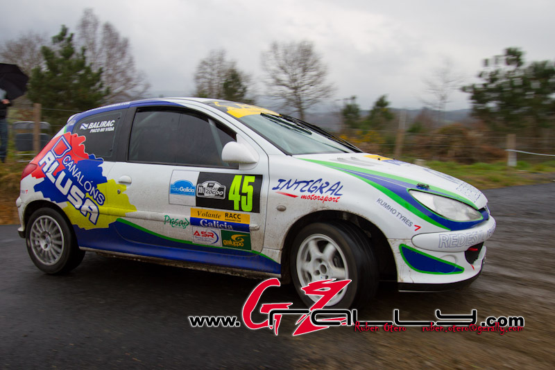 rally_do_cocido_2011_149_20150304_1172074162