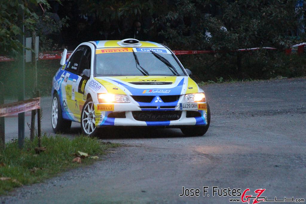 rally_san_froilan_2015_105_20151027_2007033669