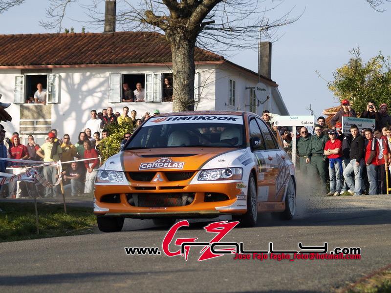 rally_comarca_da_ulloa_218_20150303_1690856360