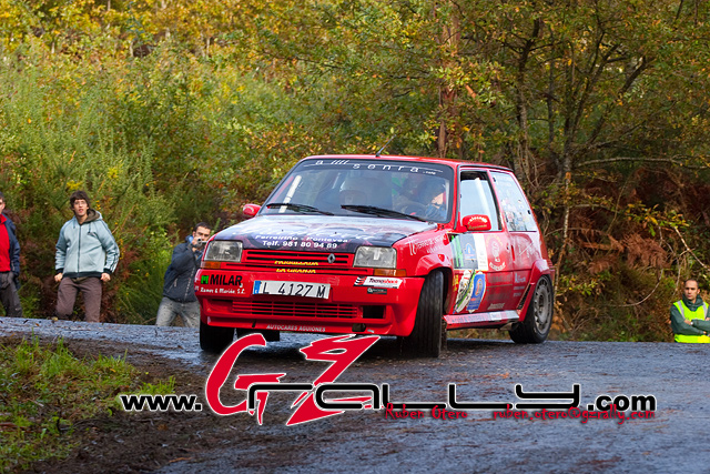 rally_do_botafumeiro_168_20150303_1353259700