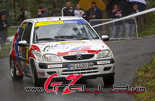 rally_do_albarino_165_20150302_1087677368