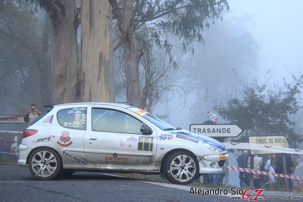 rally_botafumeiro_2012_99_20150304_1536167612