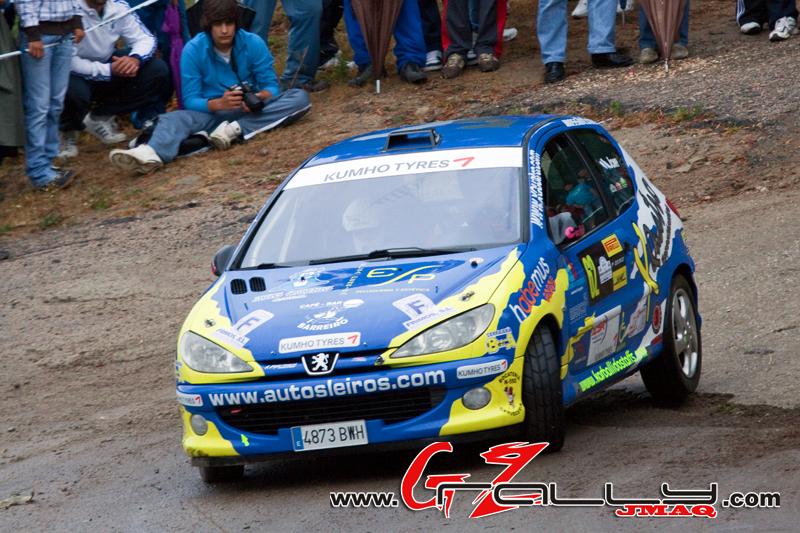 rally_sur_do_condado_2011_147_20150304_1853018495