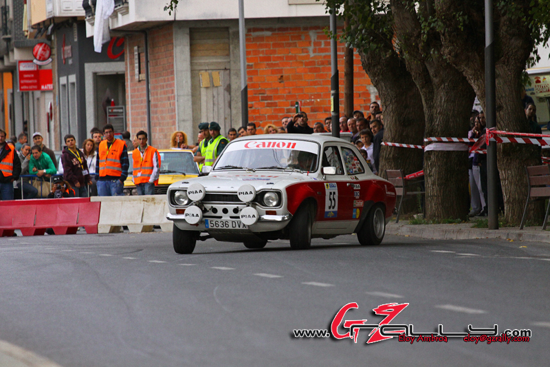 rally_de_galicia_historico_melide_2011_368_20150304_1353309965