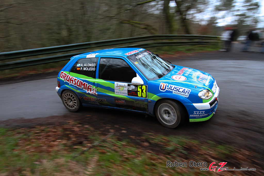 xix_rally_do_cocido_192_20150307_1770340226