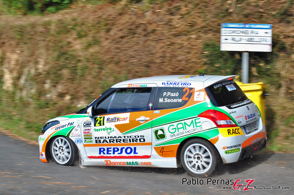 rally_de_ferrol_2012_-_paul_94_20150304_1967918718