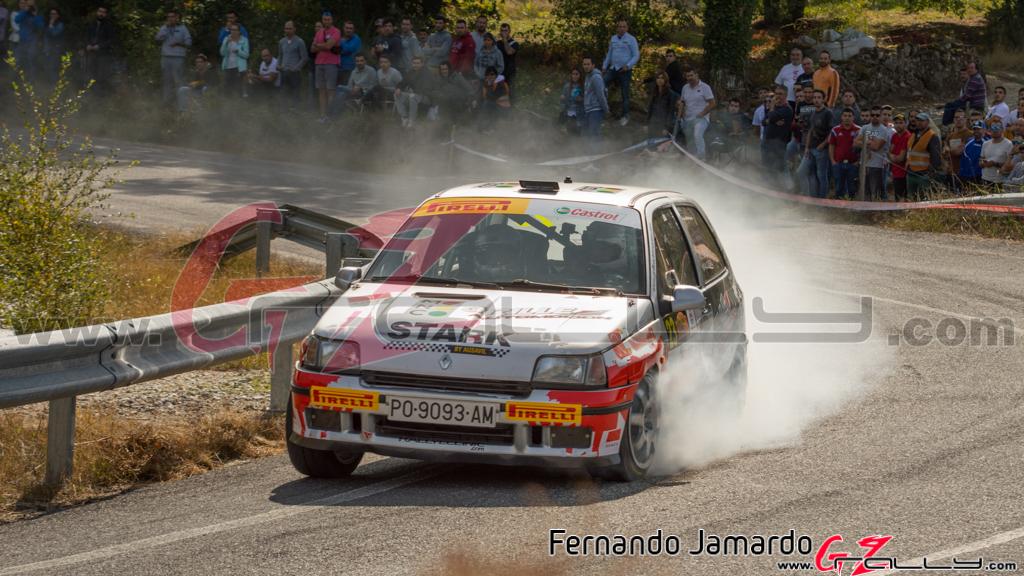 Rally_RibeiraSacra_FernandoJamardo_17_0003