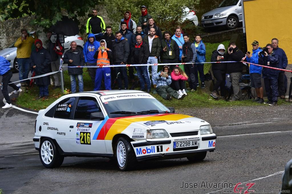 Rally_PrincesaDeAsturias_JoseAlvarinho_17_0068
