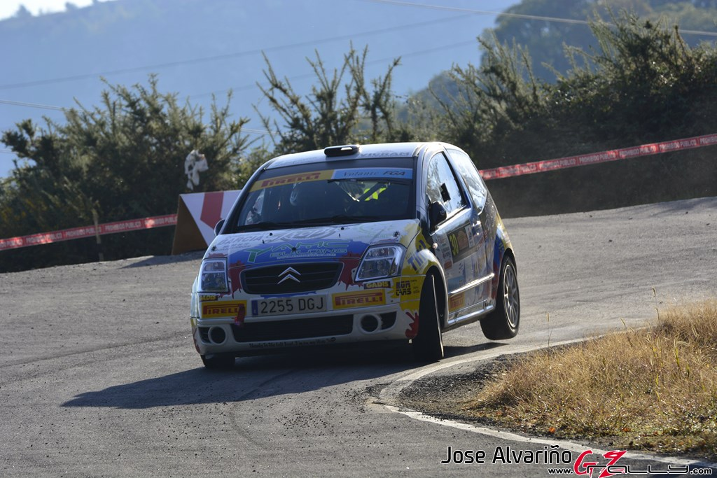 Rally_RibeiraSacra_JoseAlvarinho_17_0005