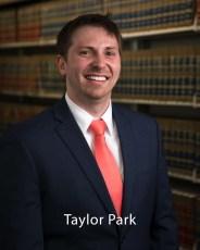 Park-Taylor-2-edit