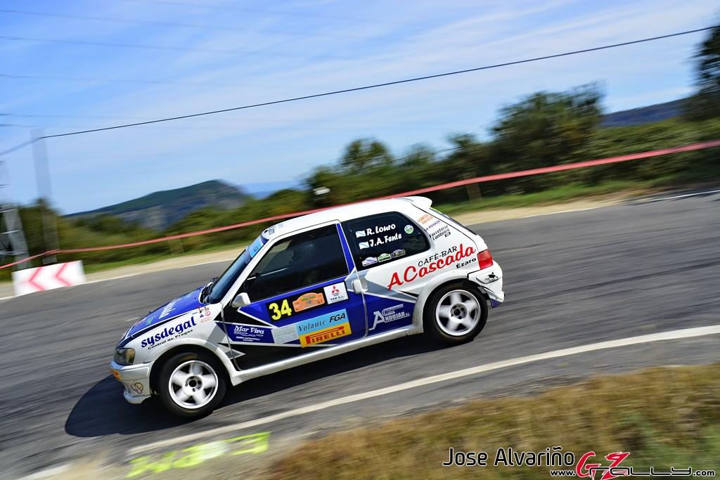 Rally_RibeiraSacra_JoseAlvarinho_17_0047