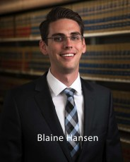Hansen-Blaine-edit