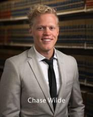 Wilde-Chase-edit
