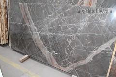 Marble Slab Ombara Defumo