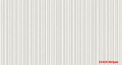 2141S Stripes