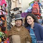 Viajefilos en la Paz, Bolivia 071