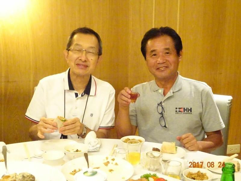 20170824-0826_Visit-Taiwan_021