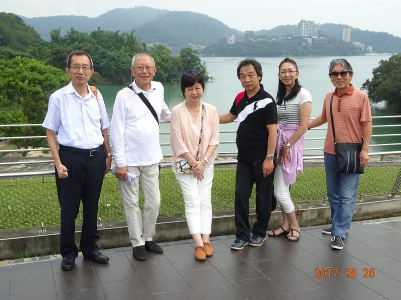 20170824-0826_Visit-Taiwan_108