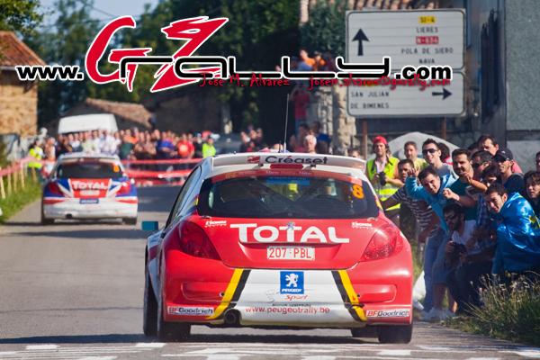 rally_principe_de_asturias_229_20150303_1216416716