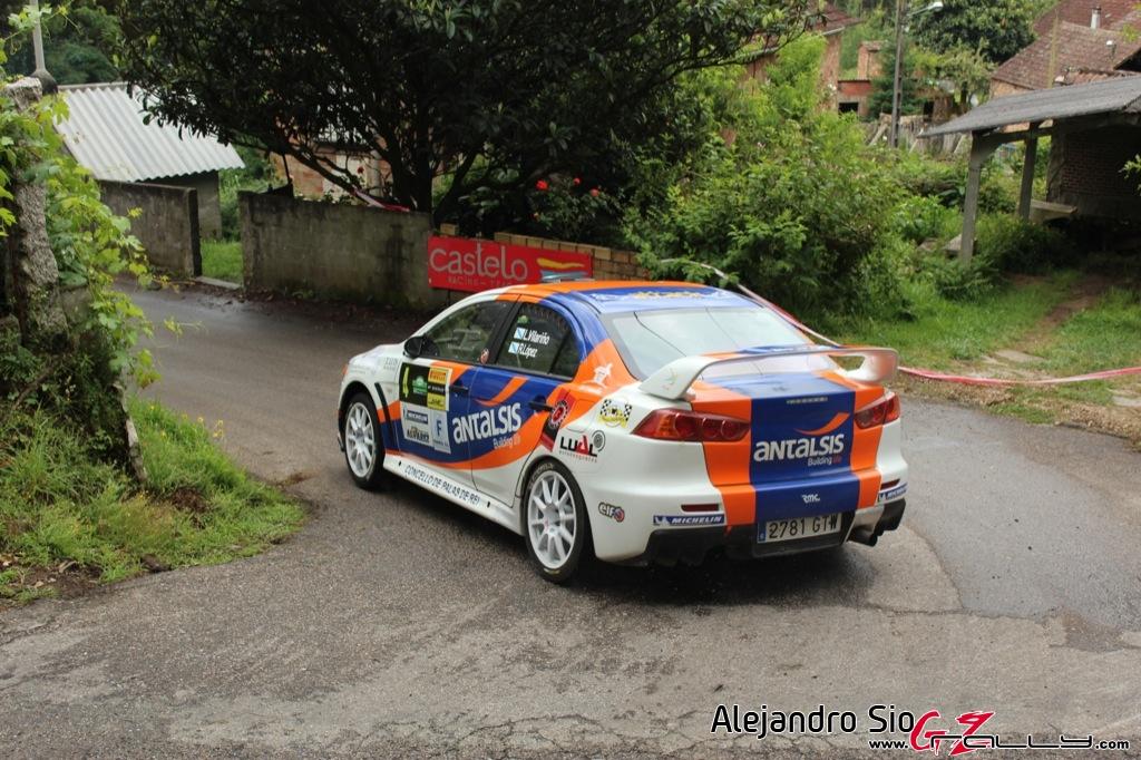 rally_sur_do_condado_2012_-_alejandro_sio_72_20150304_1821841866
