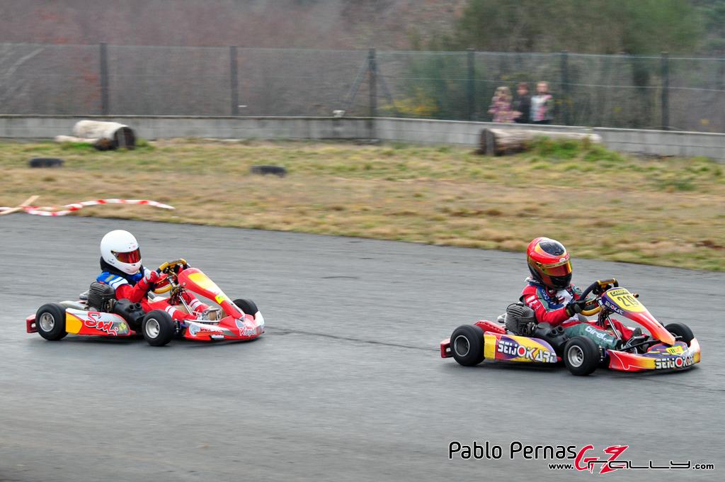 racing_show_de_a_magdalena_2012_-_paul_84_20150304_1996295932