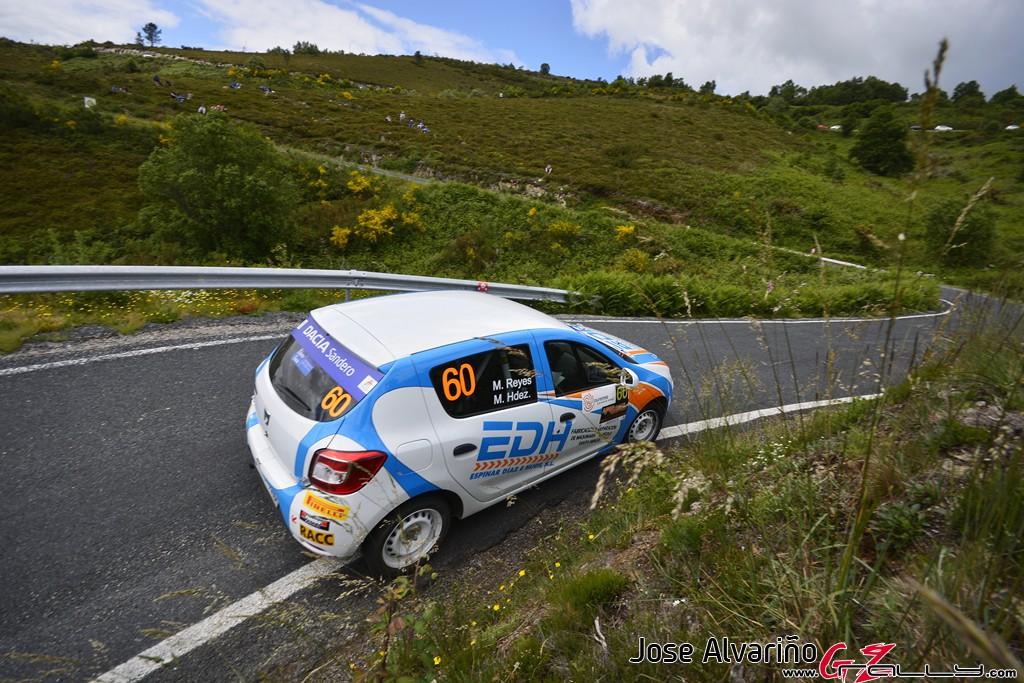 rally_de_ourense_2016_-_jose_alvarino_112_20160621_1001083533
