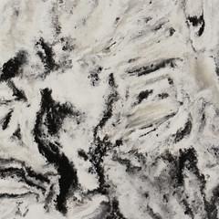 Pental Quartz Arctic
