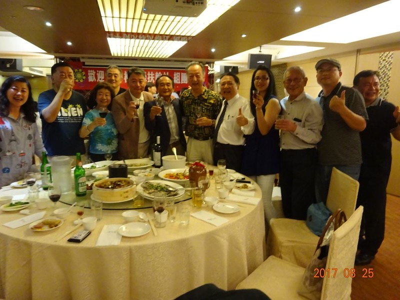 20170824-0826_Visit-Taiwan_100