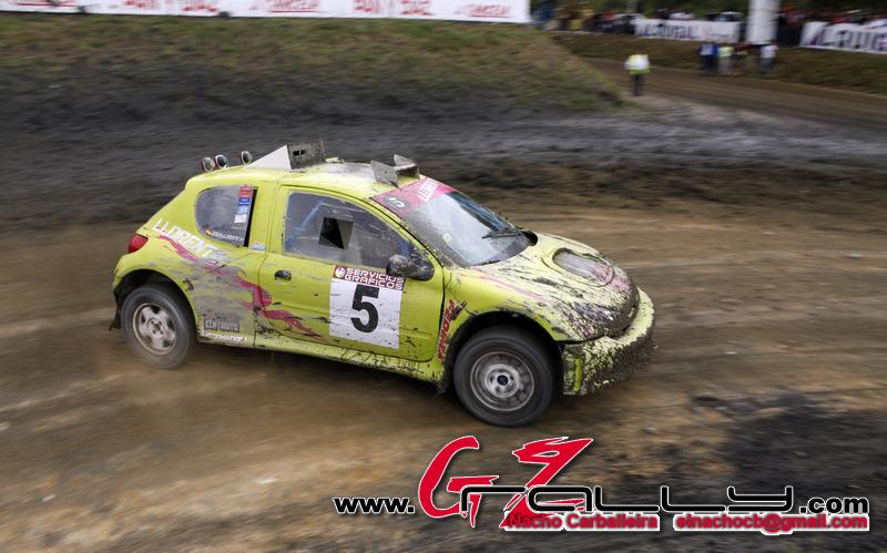 autocross_arteixo_2011_nacional_82_20150304_1609920191