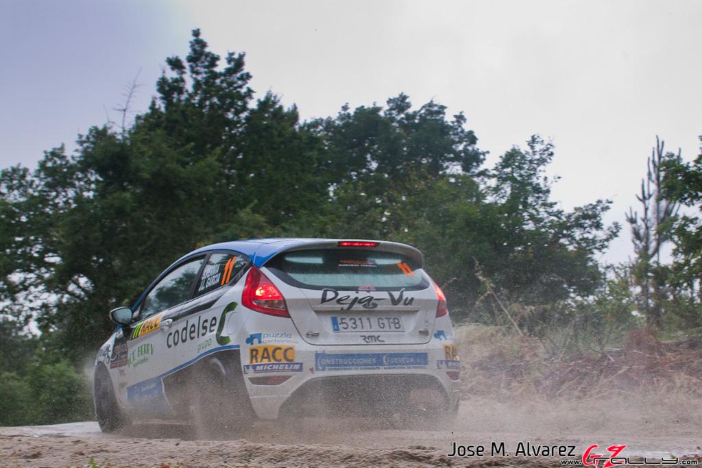 rally_de_ourense_2012_-_jose_m_alvarez_68_20150304_1185221673