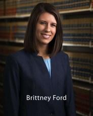Ford-Brittney-2-edit