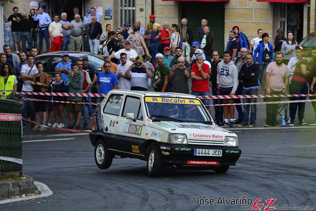 Rally_RibeiraSacra_JoseAlvarinho_17_0104