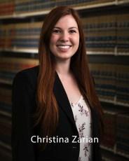 Zarian-Christina-Edit-edit