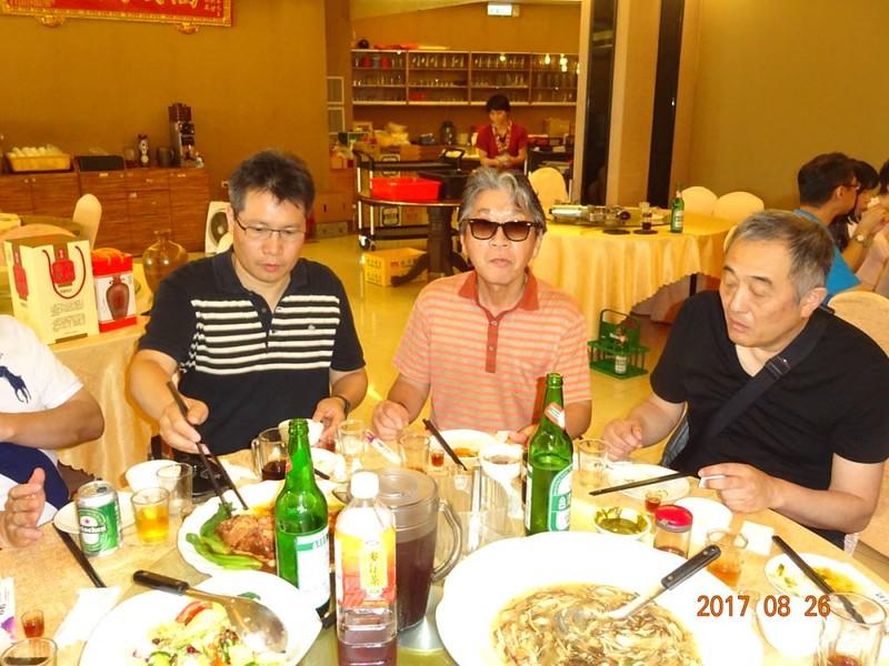 20170824-0826_Visit-Taiwan_142