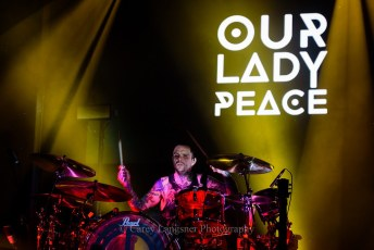Our-Lady-Peace-9