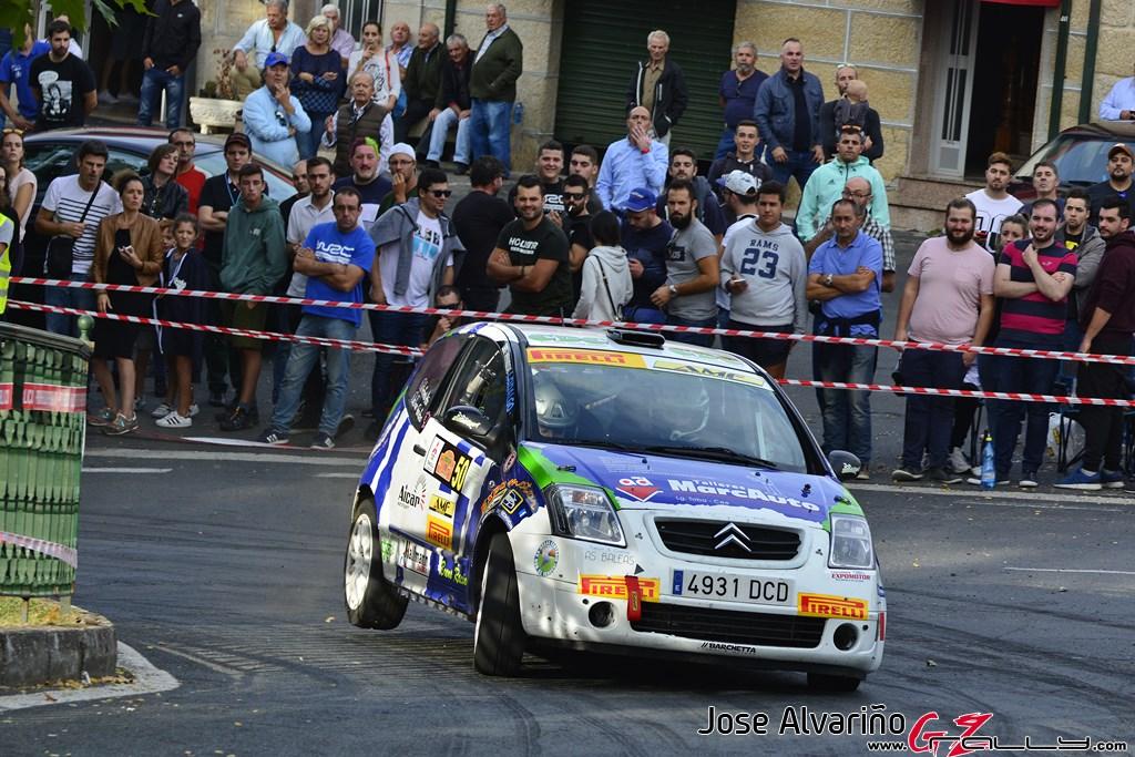 Rally_RibeiraSacra_JoseAlvarinho_17_0093