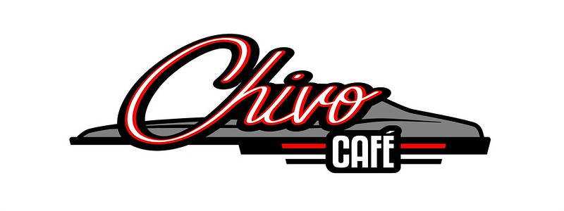 Chivo cafe