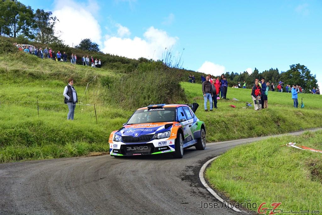 Rally_PrincesaDeAsturias_JoseAlvarinho_17_0012