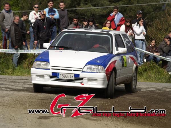 rally_de_noia_2009_294_20150303_1252649950