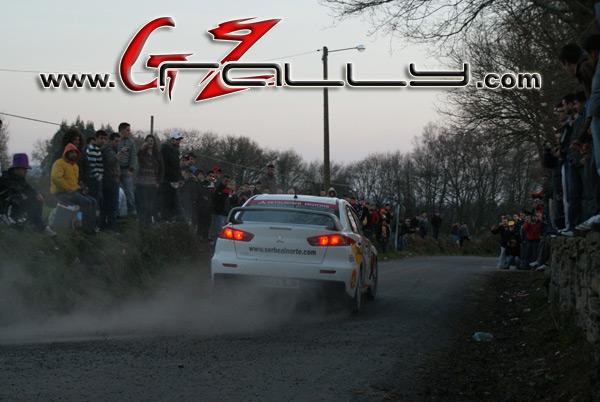 rally_comarca_da_ulloa_85_20150303_1579857362