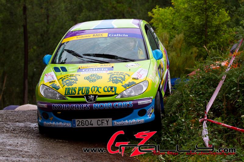 rally_sur_do_condado_2011_286_20150304_1395068291