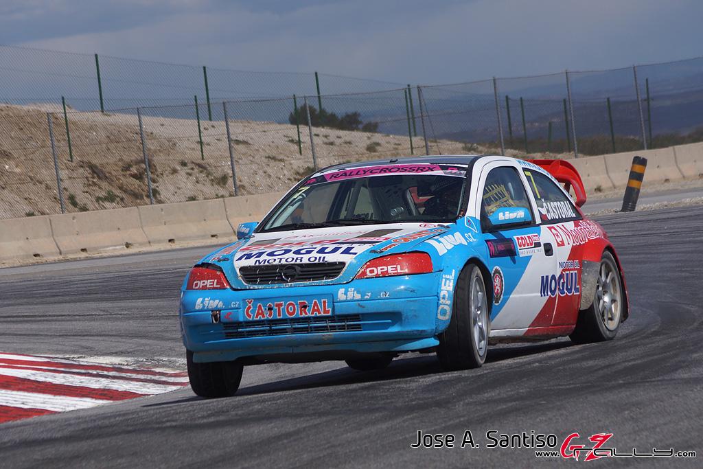 fia_erx_rallycross_montealegre_179_20150308_1758758552