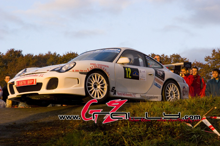 rally_do_botafumeiro_75_20150302_1767136929
