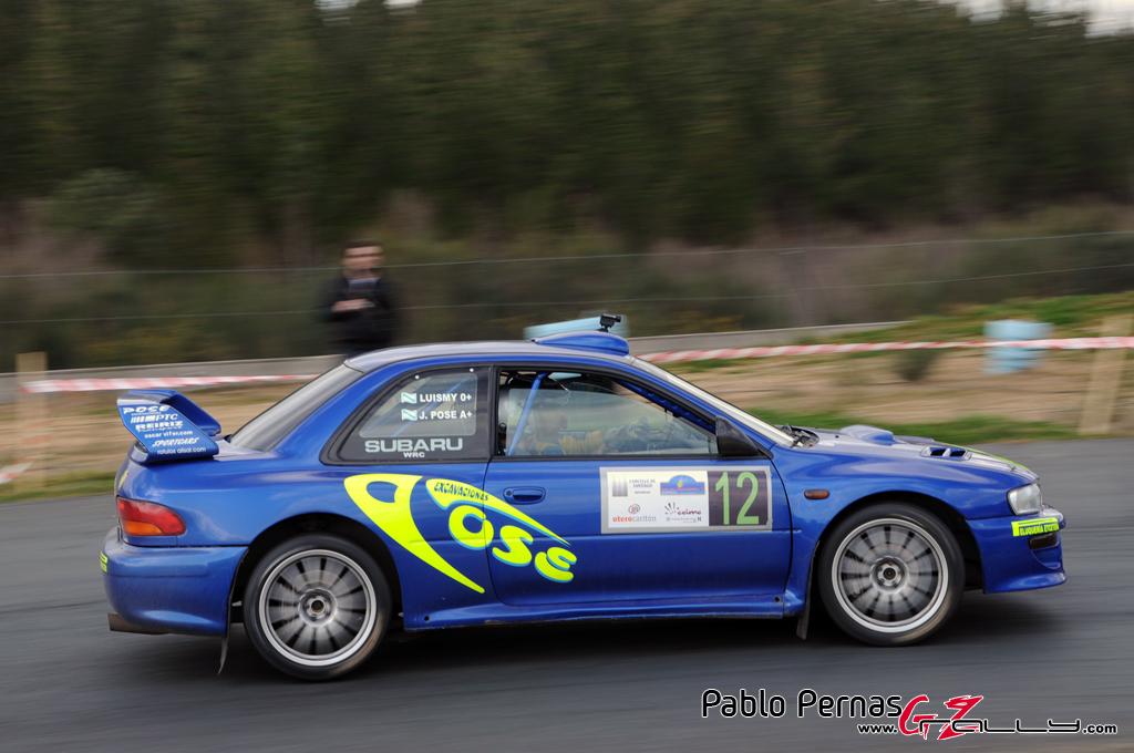 racing_show_de_a_magdalena_2012_-_paul_156_20150304_1446277159